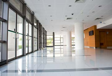 office floors. we offer a variety of cleaning solutions depending on the type and texture flooring within your facility whether itu0027s carpet laminate ceramic office floors